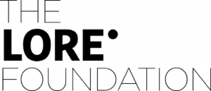 Lore Foundation