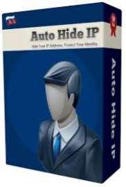 Auto Hide IP v5