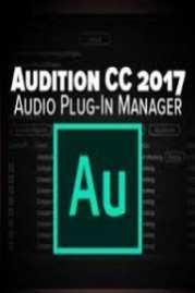 Adobe Prelude CC 2017