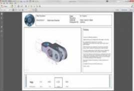 SolidWorks 2016 SP2