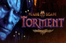 Planescape: Torment Enhanced Edition v3