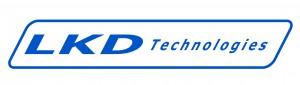 4LKD Tech_LevonDerSarkissian_Logo