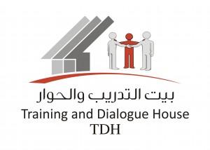 7TDH Logo
