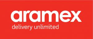 Aramex Red