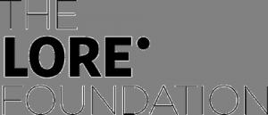 Lore Foundation